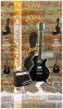 PACK GUITARE ELECTRIQUE // ELECTRIC GUITAR PACK