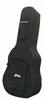 ETUI RIGIDE GUITARE FOLK - MODELE LIGHT
