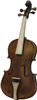 ALTO VIOLON BAROQUE 4/4 - finition antique