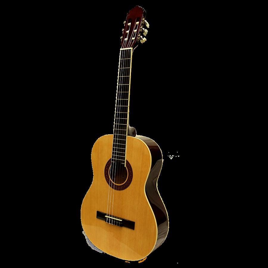 les guitares classiques 4 4 epicea catalpa palissandre chapel. Black Bedroom Furniture Sets. Home Design Ideas