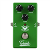 "PEDALE MULTI-EFFETS ""overdrive"""